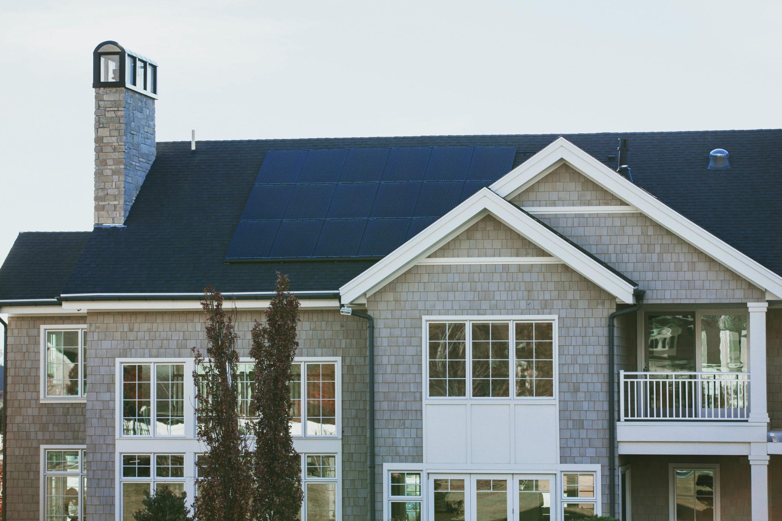 Естественный и чистый источник энергии это солнечная