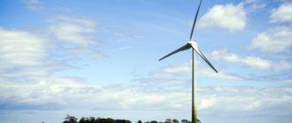Европейская комиссия поставила амбициозную цель сократить выбросы газа на 55% к 2030 году