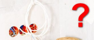 Как выбрать силовой кабель для проводки дома
